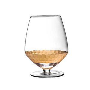 Daphne Pinot Noir 2.25 oz. Dessert Wine Glass (Set of 4)