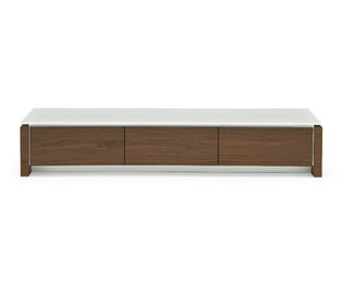 Mag TV Stand for TVs up to 75