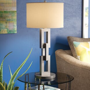 Charpentier 37 Table Lamp