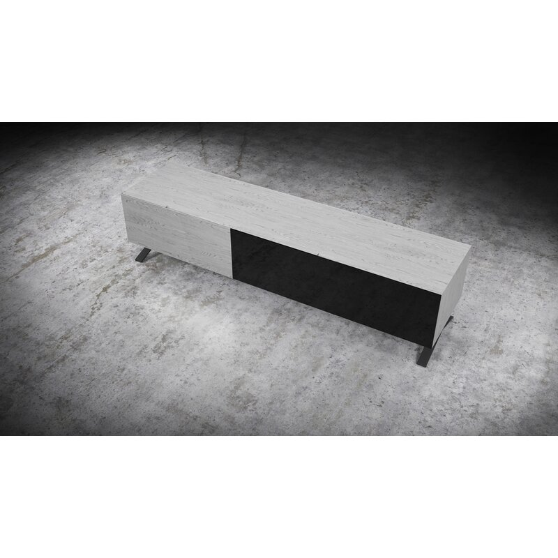 """17 Stories Cesar TV Stand for TVs up to 78"""""""