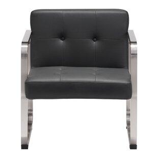 Danton Armchair