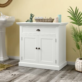 Amityville 2 Door Accent Cabinet by Beachcrest Home