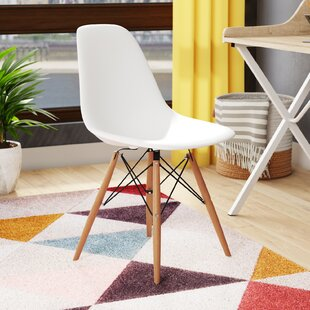 Wulff Mid-Century Office ChairBy George Oliver