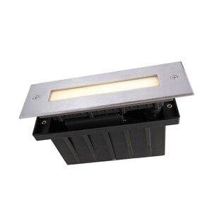 Line 1-Light LED Well Light By Deko Light