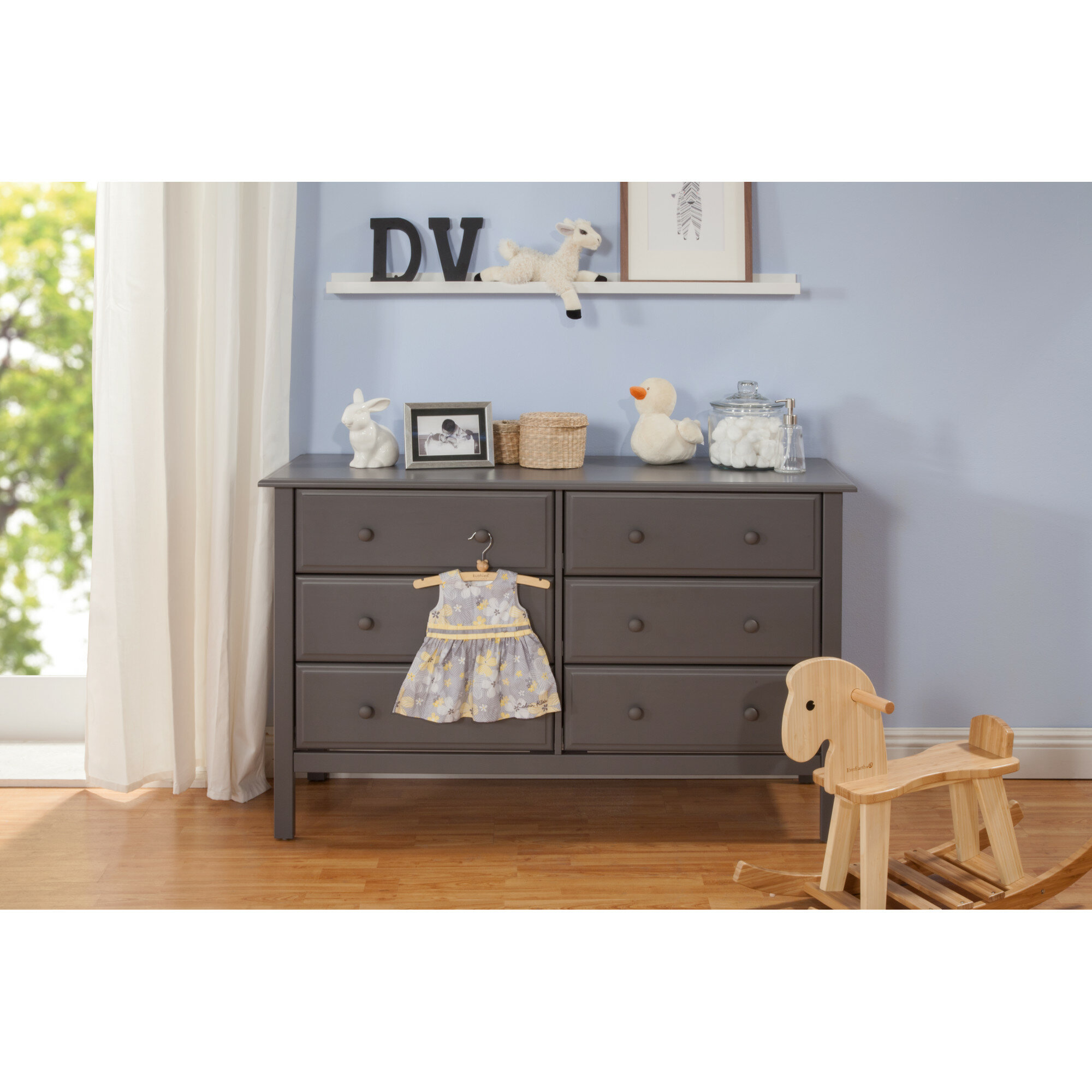 cribs nice for kalani ceiling with fan baby bedroom stores cache dresser inspiring and me crib munire wood near ideas interesting buy gray davinci lowes design flooring nursery tropical cozy furniture on