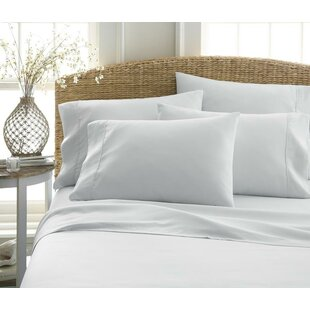 Andover Mills Grange Sheet Set