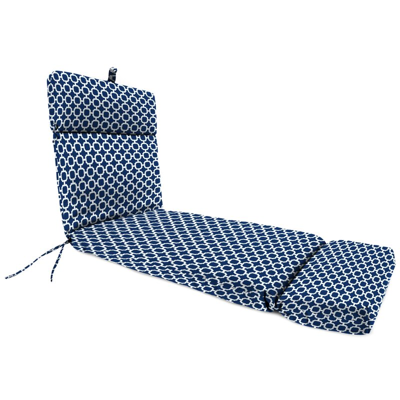 carnival direct x outdoor chaise cushion products cushions s lounge