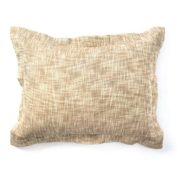 Pleasing Bernhardt Pillows Wayfair Forskolin Free Trial Chair Design Images Forskolin Free Trialorg