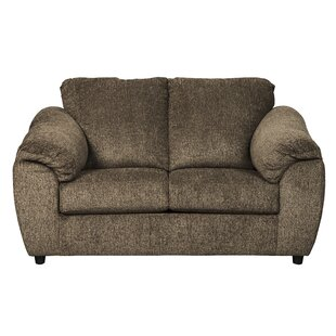 Best Reviews Bridget Loveseat by Winston Porter Reviews (2019) & Buyer's Guide