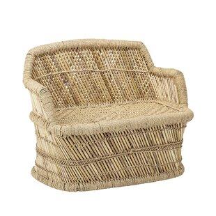 Hinton Children's Chair By Harriet Bee