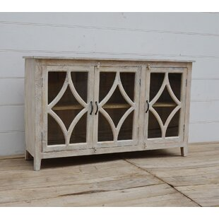 Vasbinder Sideboard Bungalow Rose