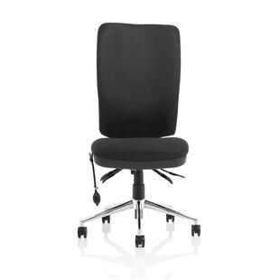 Discount High Desk Chair