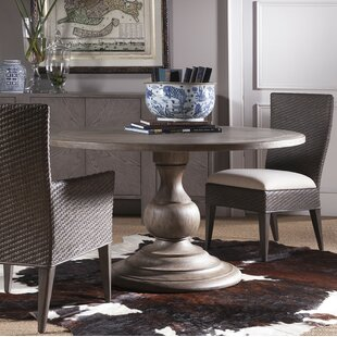 Signature Designs Dining Chair