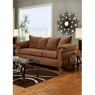 Pfannenstiel Sofa