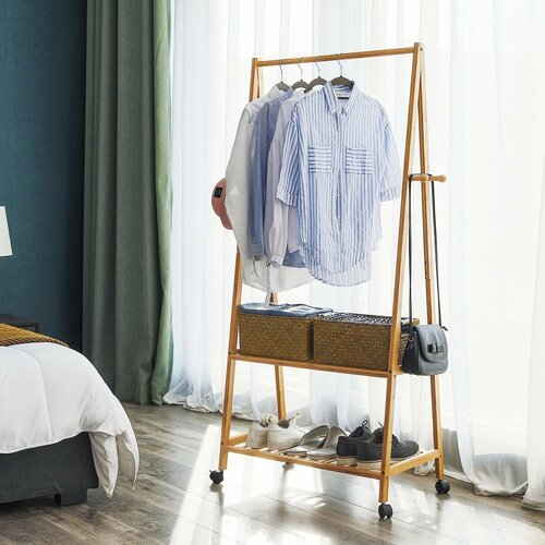Garderobenständer - Foto 1