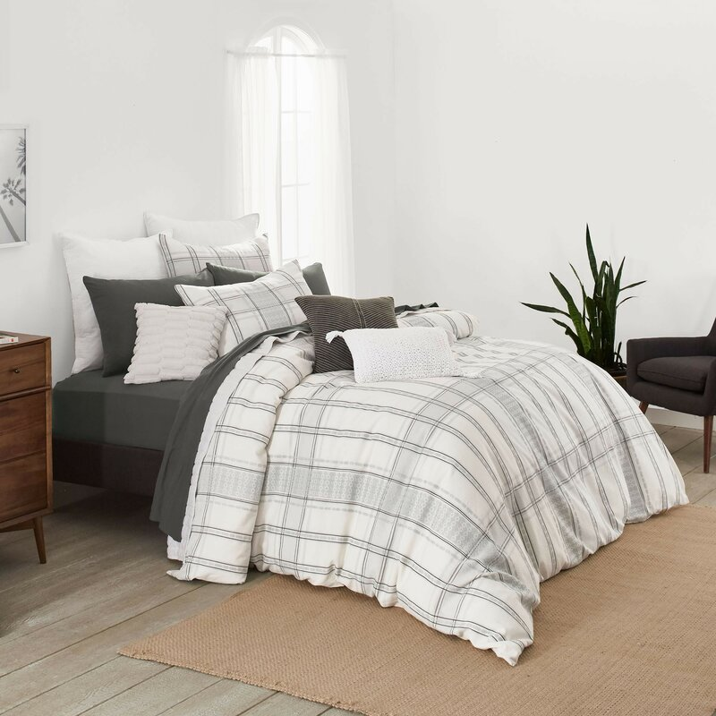 Splendid Home Solana Splendid Home Duvet Cover Set Wayfair