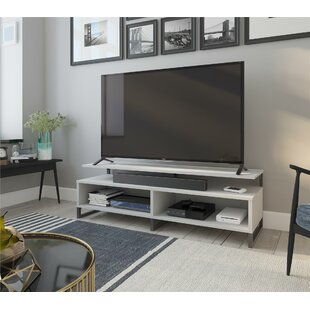 Gilmore TV Stand for TVs up to 65