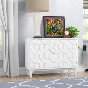 Kynthia 2 Door Console Table