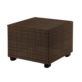 Looking for Montecito Side Table Compare