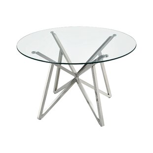 Gish Dining Table Purchase