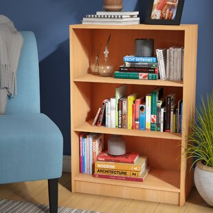 Bemis Standard Bookcase by Ebe..