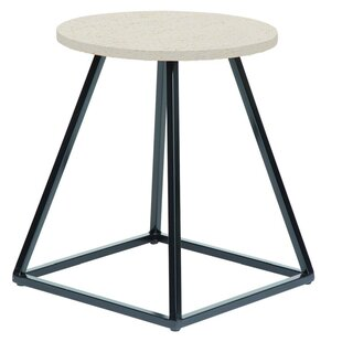 Gaston End Table