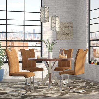 Superb 35000 Home Design Ideas Photos Wayfair Interior Design Ideas Ghosoteloinfo