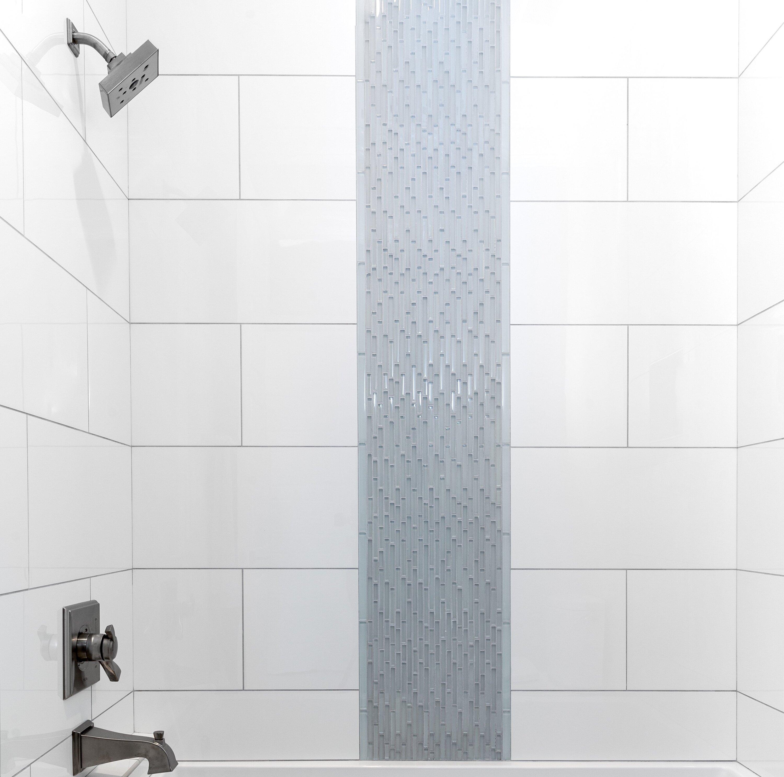 Emser Tile Style 6\