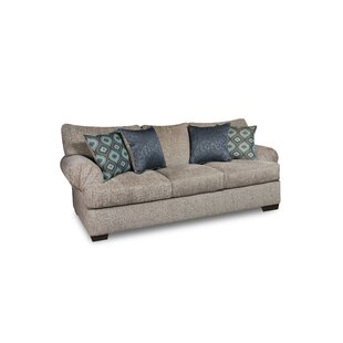 Find for Ontario Sofa by Winston Porter Reviews (2019) & Buyer's Guide