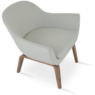 Madison Armchair