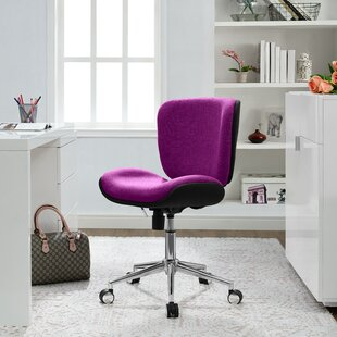 Haylie Task Chair by Serta at Home
