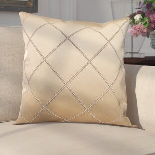 Parramore Decorative Throw Pillow