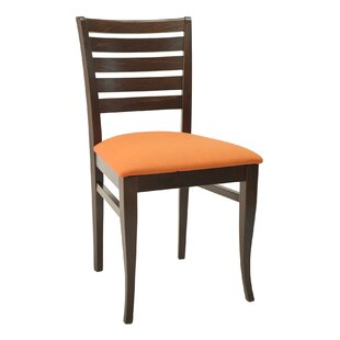 FLS Series Side Chair