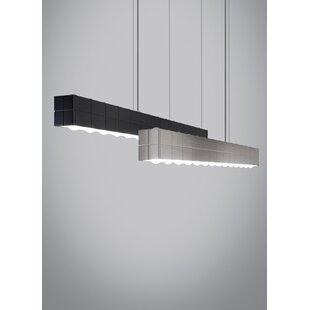 Biza Kitchen Island Pendant by Tech Lighting