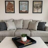 Red Barrel Studio Bouffard Sofa Bed Reviews Wayfair