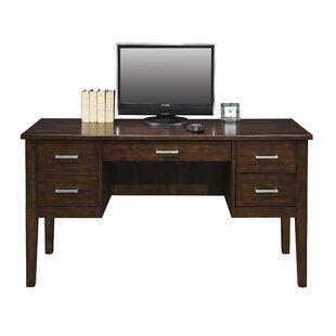 Darby Home Co Eaton Desk