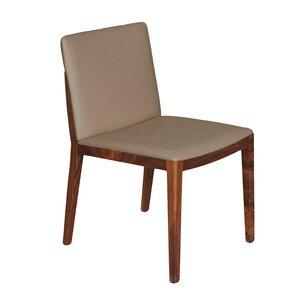Zachery Parsons Chair (Set of 2) by Corri..