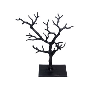Online Reviews Cast Aluminum Tree Ring Holder By World Menagerie