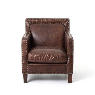 Lark Armchair