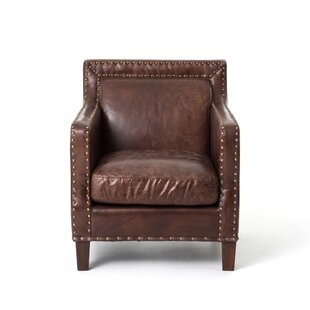 Lark Salem Armchair by Design Tree Home