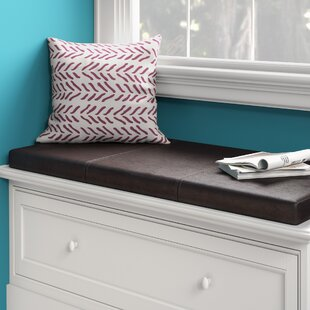 Inexpensive Seat Cushion By Zipcode Design