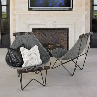 Spinnaker Patio Chair