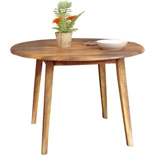 Kaiser Point Extendable Dining Table
