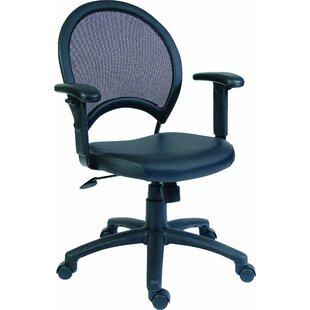 nice office chairs uk. Office Chair Nice Chairs Uk