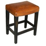 Yesler Bar & Counter Stool (Set of 2) by Union Rustic