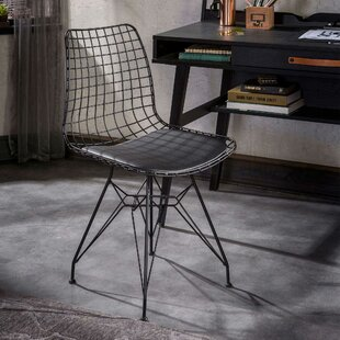 Connell Side Chair by Trule Teen New