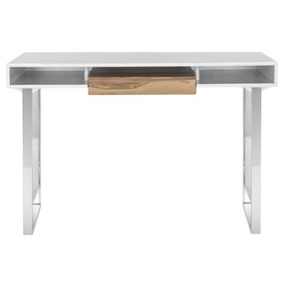 Farber Writing Desk