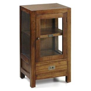 Bay Isle Home Hallway Cabinets Chests