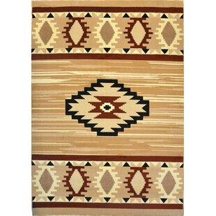 Price comparison Elspeth Berber Area Rug By Loon Peak