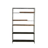 https://secure.img1-fg.wfcdn.com/im/30562572/resize-h160-w160%5Ecompr-r85/1094/109411401/West+Broadway+Etagere+Bookcase.jpg